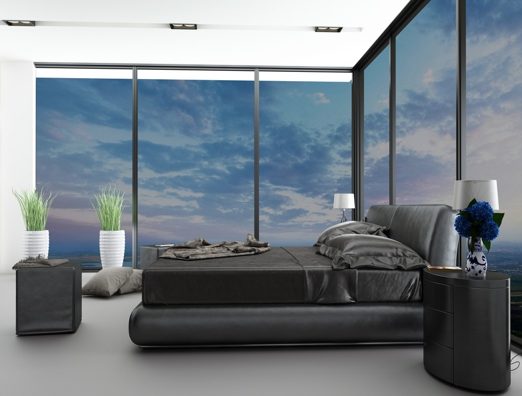 b ton liss harmony b ton. Black Bedroom Furniture Sets. Home Design Ideas