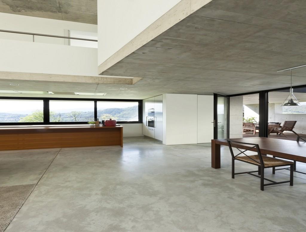 B ton patin harmony b ton - Harmonie beton ...