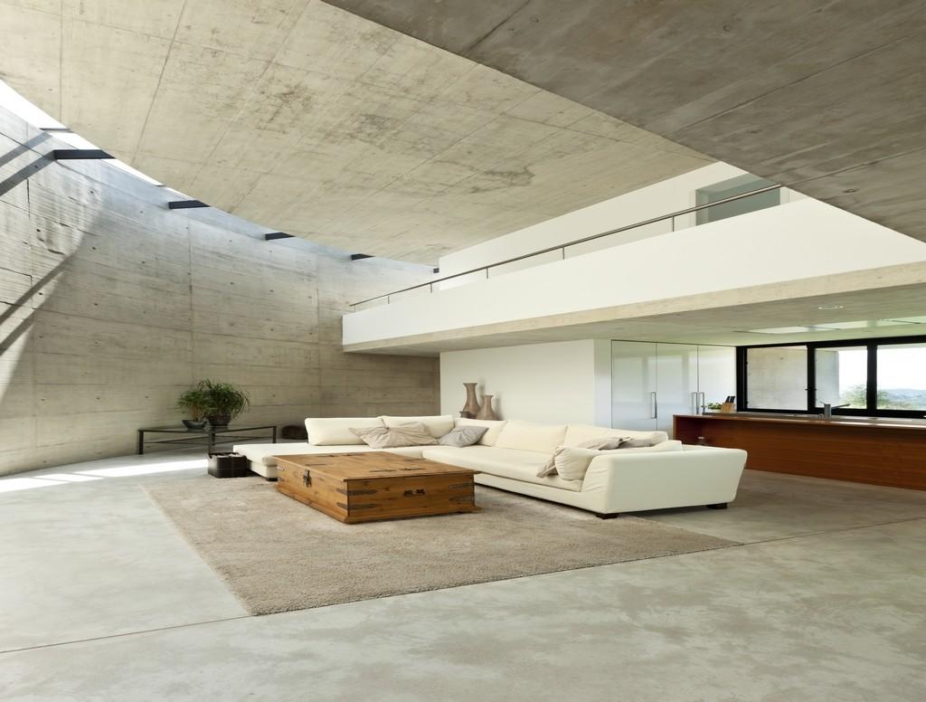 b ton patin harmony b ton. Black Bedroom Furniture Sets. Home Design Ideas